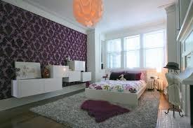 tapeten ideen schlafzimmer 30 schlafzimmer tapeten für einen schönen schlafbereich