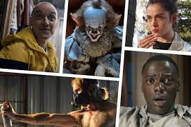 the best horror movies of 2017 so far