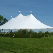 Tent Rental Wedding Tent Rental Party Tent Tents For Rent In Pa Best 25 Party Tent Rentals Ideas On Pinterest Party Tent