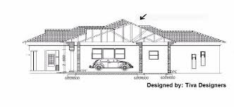 Where To Get House Blueprints House Plan Designs Johannesburg House Interior
