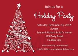 templates for xmas invitations free holiday party invitation templates songwol 9b0816403f96