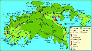 st islands map map of st usvi 35th wedding anniversary