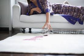 Remove Red Wine Stain From Upholstery 8 Stains Students Should Know How To Remove Good Housekeeping