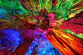 reed flute cave explore reed flute cave china thought i might suggest