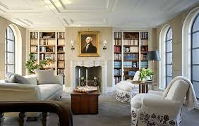 Interior Decorating Basics Traditional Home Décor The Basics And Decorating Ideas Home