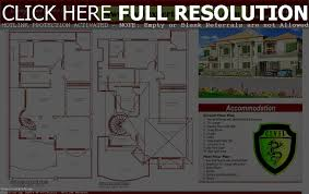 wonderful tony soprano house floor plan gallery best inspiration