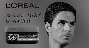 black premier league players hair styles soccer players hair products find your perfect hair style