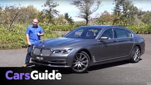 future bmw 7 series bmw 7 series 2016 review carsguide