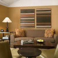 Living Room Designs And Colors Hungrylikekevincom - Living room modern colors