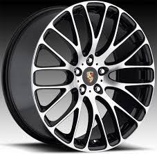 porsche cayenne replica wheels 22 mrr hr6 porsche cayenne vw touareg audi q7 wheels and tires