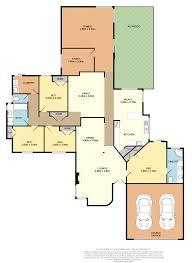 4 bedroom house for sale in bigola court kallaroo 6025