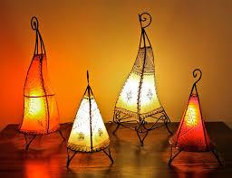 moroccan lighting u2013 best arc floor lamps u2013 ichthux