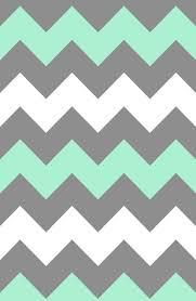 chevron pattern 2 textures u0026 wallpaper chevron moroccan art