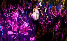 Jewish Wedding Chair Dance 10 Amazing Jewish Hora Photos From Jewish Weddings