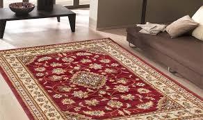 tapis chambre pas cher les 29 élégant tapis salon pas cher photos les idées de ma maison