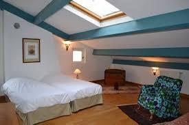 chambre d hote mirmande chambre d hôtes avec salle d eau privative pour 2 ou 3 personnes à
