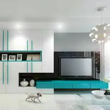 tv panel design living room tv panel designs coma frique studio f303f5d1776b