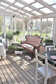 61 best sun rooms images on pinterest conservatory ideas