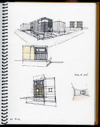 glenmore gardens u2014 bernheimer architecture