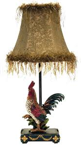 15 best speakeasy lamp shade options images on pinterest le u0027veon