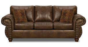 Leather Like Sofa Leather Like Sofa Ezhandui