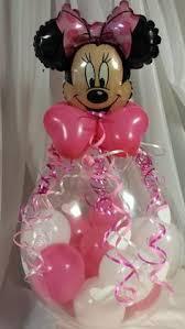 teddy bears inside balloons f815d7609f333a835754e84ccea25a11 jpg 720 960 balloons
