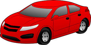 cartoon car back walmart cartoon cliparts free download clip art free clip art