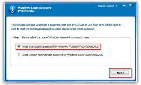 resetting windows password without disk how to reset windows 7 password windows 7 password recovery