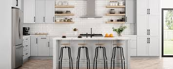 replacing kitchen cabinet doors only melbourne welcome smart cabinetry