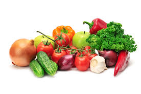 imagenes gratis de frutas y verduras imagenes hd gratis frutas y vegetales
