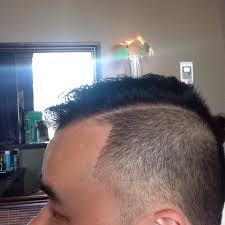 photos for the kingdom barbershop yelp