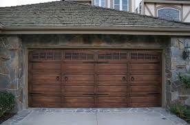 Garage Door Designs Wooden Garage Doors Design Buying Tips Home Interiors Cape Cod