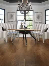 Laminate Flooring In Kitchen And Bathroom Sanding And Refinishing Makes Hardwood Floors Look New Atlanta