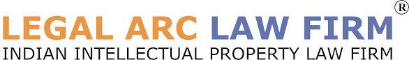 legal arc law firm in new delhi welcome to legal arc law firm