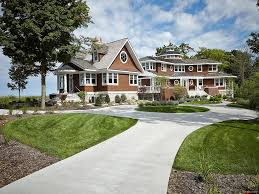 homes for sale in lapeer and oakland county michigan 76776