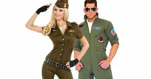 Halloween Costumes Couples Cheap Cheap Halloween Costumes Couples 2014 Halloween Costumes