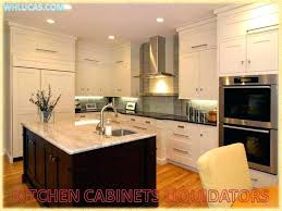 kitchen cabinet outlet ct kitchen cabinet factory outlet kitchen cabinets outlet kitchen