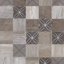 Lowes Com Laminate Flooring Shop Pergo Max Premier Crestwood Tile Wood Planks Laminate