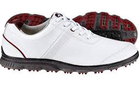 Most Comfortable Spikeless Golf Shoes Spikeless Golf Shoes An Emerging Trend Full Swing Groove