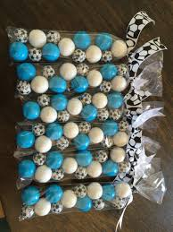 Soccer Theme Party Decorations Interior Design Amazing Soccer Themed Birthday Party Decorations