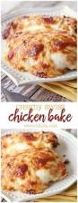 Dinner Ideas For A Diabetic Top 25 Best Bariatric Recipes Ideas On Pinterest Gastric Sleeve
