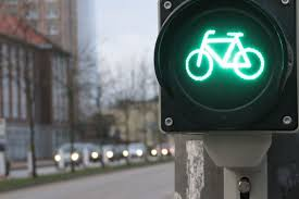 Traffic Map Austin by Look For Bike Traffic Signals On Austin Streets Soon Curbed Austin