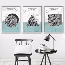 online get cheap art geometry aliexpress com alibaba group