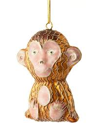 check out these bargains on cloisonne monkey ornament