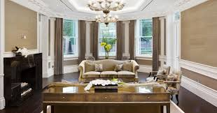 more pics of queen anne house in oxshott england homes of the rich