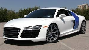 audi 2015 r8 2014 2015 audi r8 v10 s tronic start up test drive and in depth