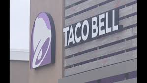 taco bell near st johns town center opens in jacksonville wjax tv