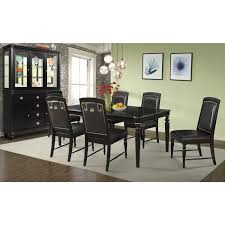 7 dining room sets dwb600 7 pc dining set