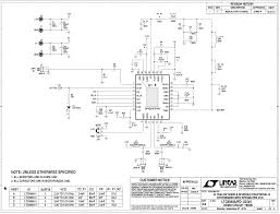 solutions dc1959b d ltc6948 4 demo board ultralow noise and