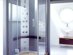 stand up showers for small bathrooms best ideas on bathroom